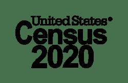 2020 logo black_official_R-01