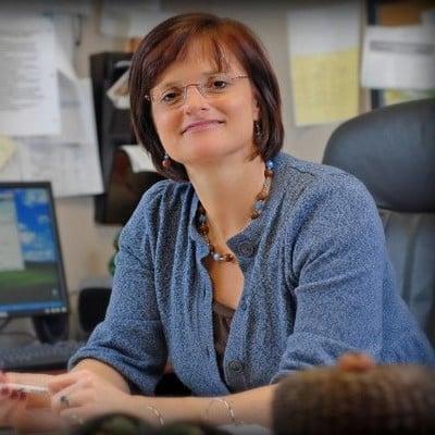 Sharon Michalik