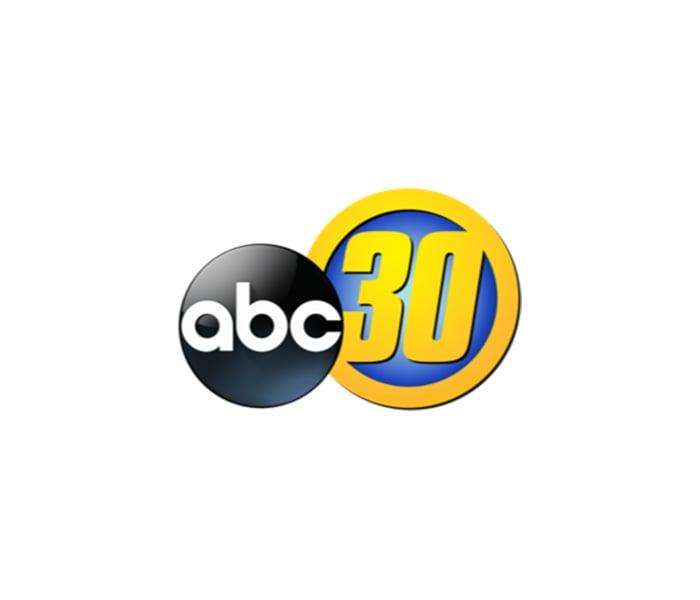 ABC-30-Logo