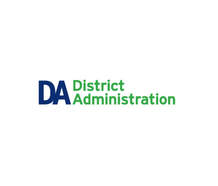 District-Administration