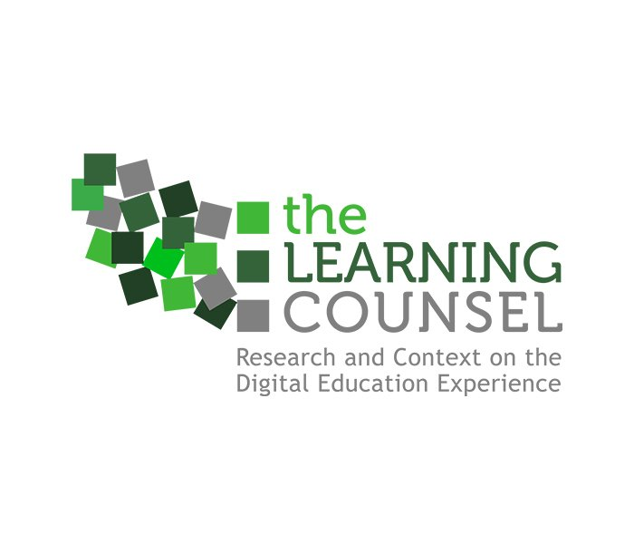 Learning-Counsel-Logo