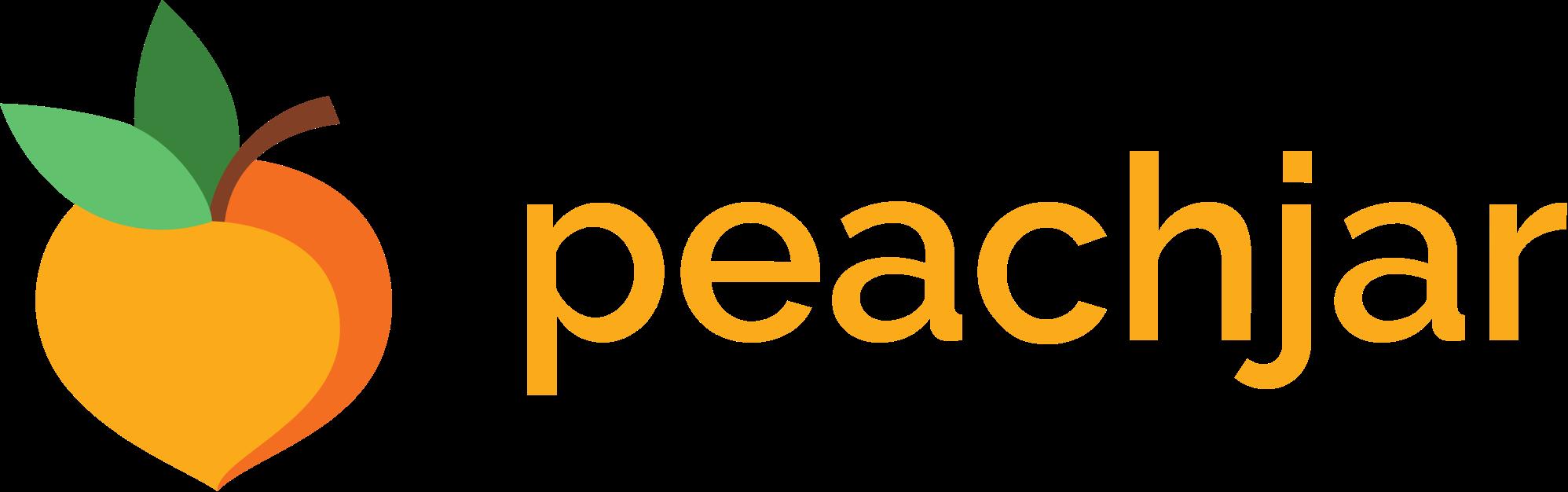 Logo Light Lg-1