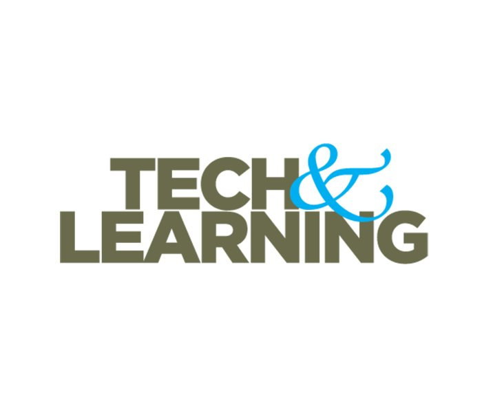 Tech-and-Learning-Logo