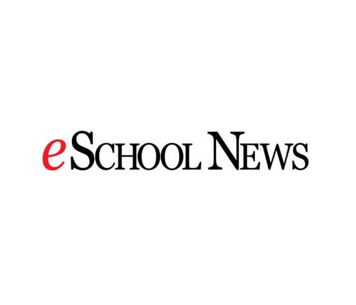 eSchool-News